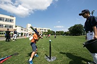 baseball-school-200.jpg