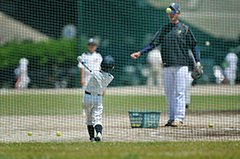 batting-training-240.png