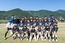 camp4-240.jpg