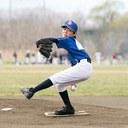 pitcher1-300.jpg