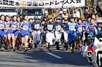 marathon2-200.jpg