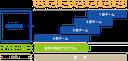 team-organization-500.png